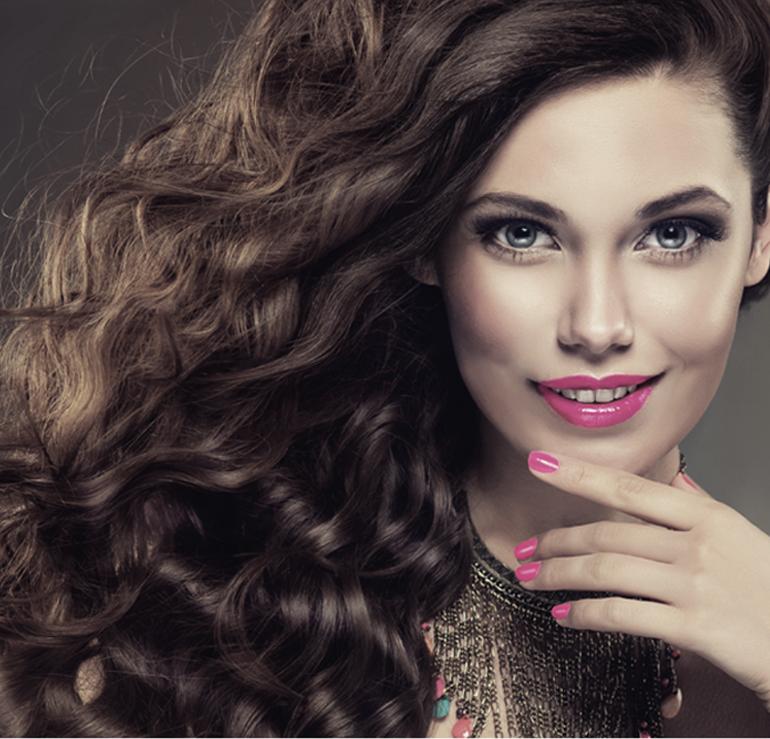 Beauty Parlor Panchkula | Home Salon Services | Beauty Salon